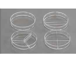 细菌培养皿销售