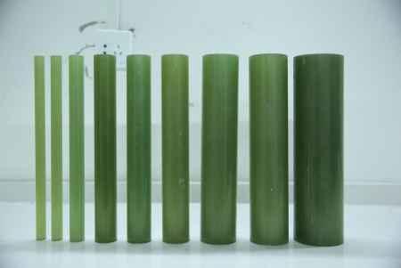 耐高温环氧绝缘芯棒生产厂家