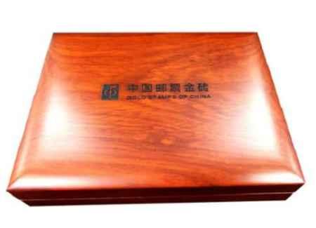 沃思木盒价格
