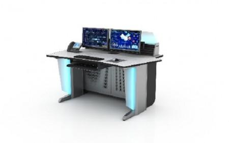 KCA款式控制台