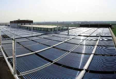 宁夏真空管型太阳能报价