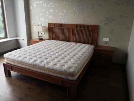 北京酷奈床垫价格