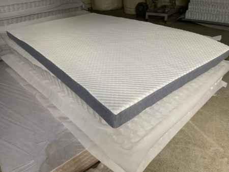 榻榻米床垫厂家报价