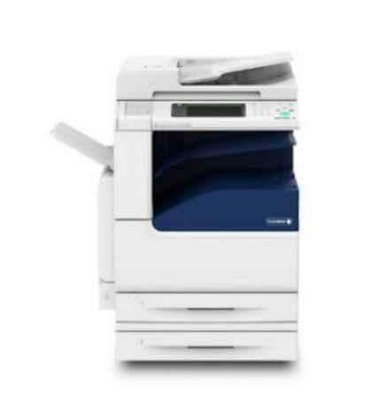 复印机销售价格
