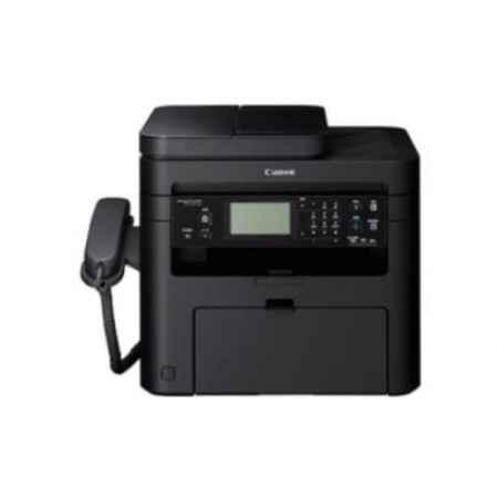 广州彩色打印机多少钱