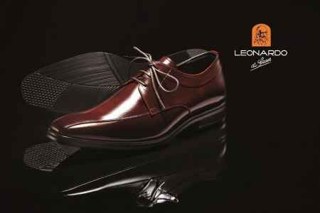 广东男鞋品牌招商条件