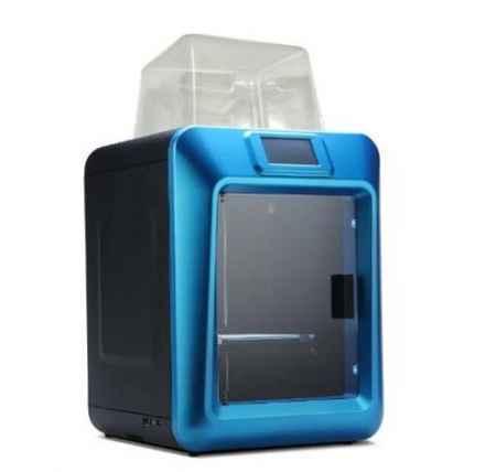 FDM型3D打印机