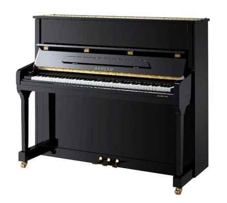 APOLLO阿波罗钢琴A-F30EB
