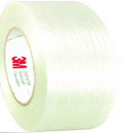 绝缘强化纤维胶带