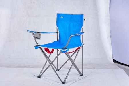 浙江扶手椅生产厂家