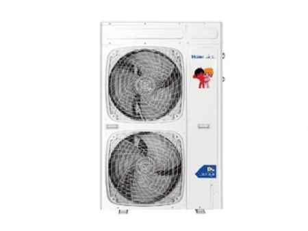 空调地暖销售