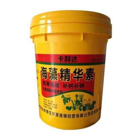 粘合剂包装桶生产商