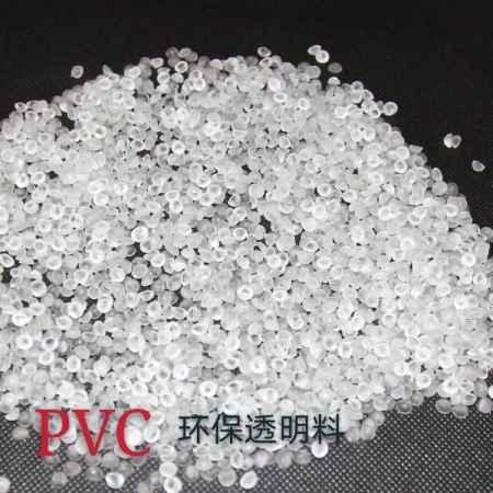 PVC透明料|PVC透明料供应