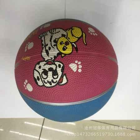 小学生足球幼儿园专用皮球足球销售