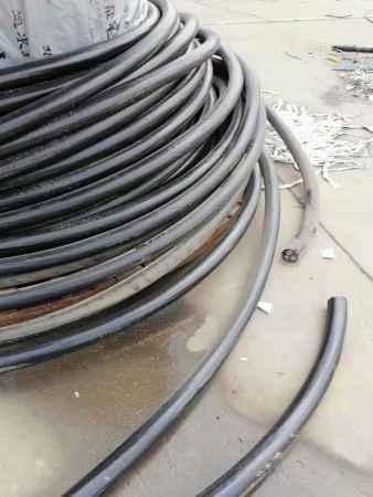 大量回收废铜废铝批发