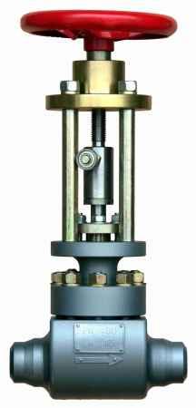 压力变送测量系统排污阀销售价格
