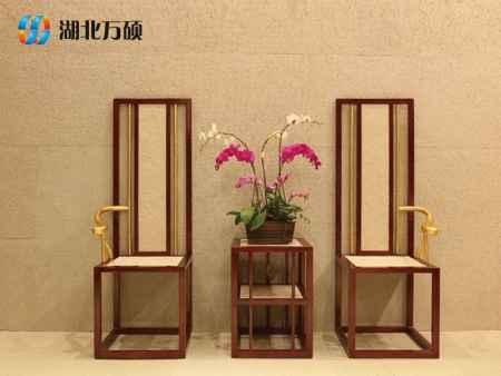 贵州布纹石价格