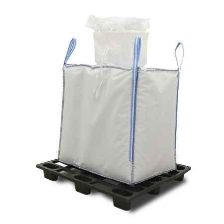河北医药级集装袋吨袋销售