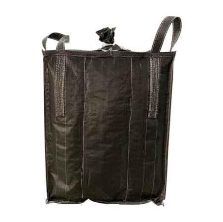 黑集装袋吨袋批发