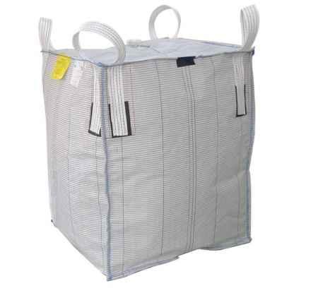 河北吨包导电袋销售