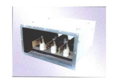 泰州GM高压共箱式母线槽