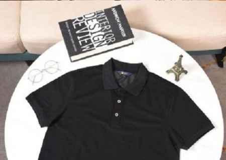 北京奇质子男士Polo衫价格